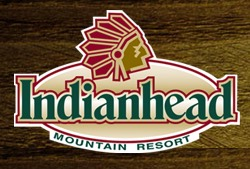 Indianhead Mountain