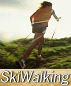 Ski Walking